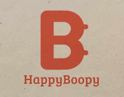 HappyBoppy