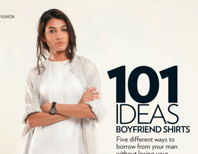 101 ideas - Boyfriend shirts | Safari