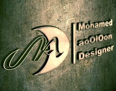 Free PSD Mock up Logo