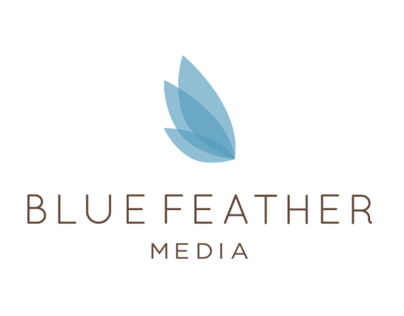 Blue Feather Media