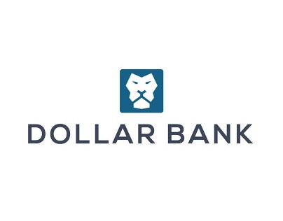 Dollar Bank - Rebranding / Web Design