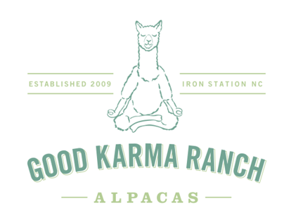 Good Karma Ranch