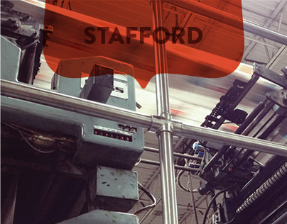 Stafford