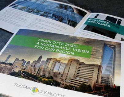 Charlotte 2030 Vision