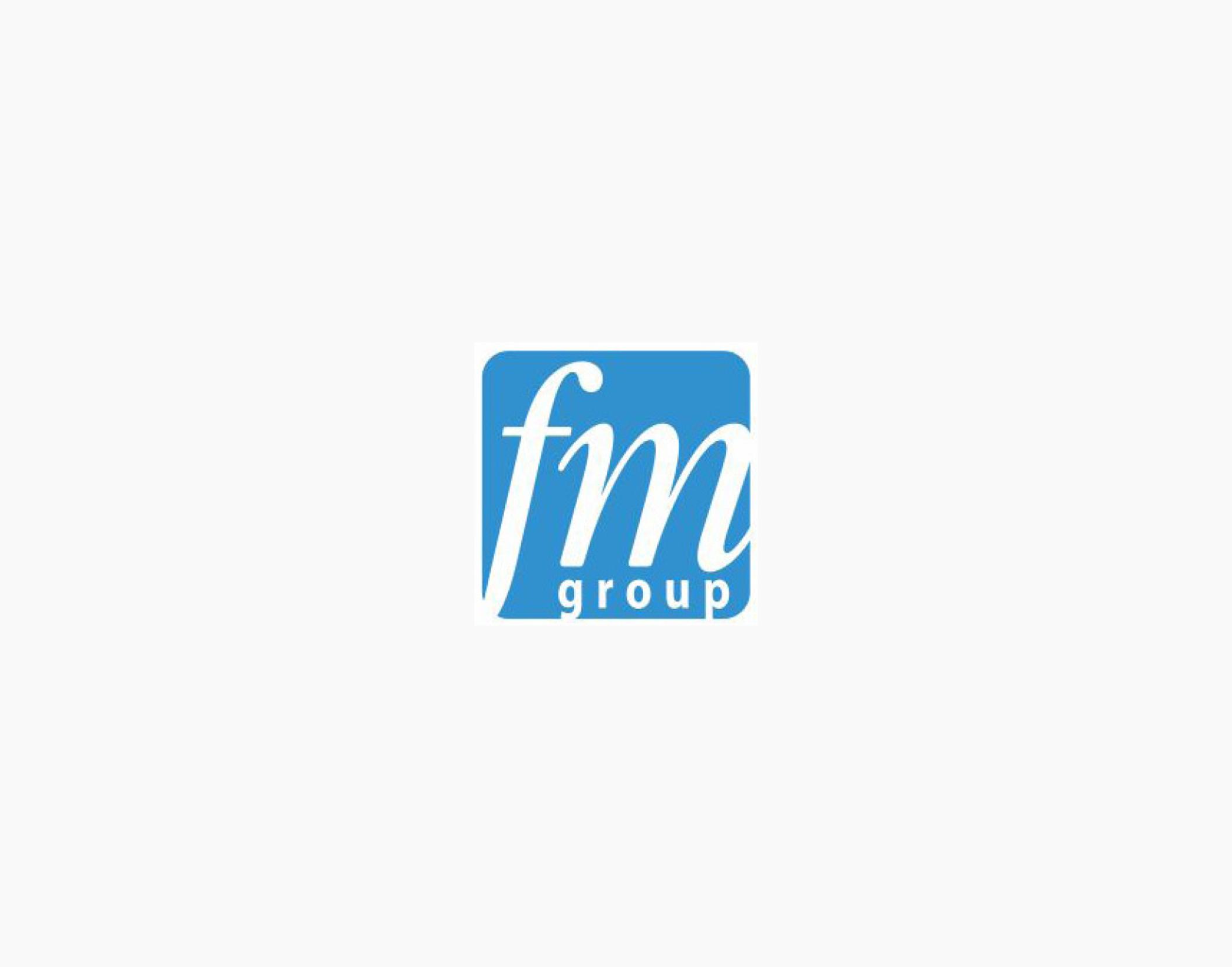 FM group Vcard