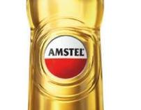 Amstel - Commercial for Russia