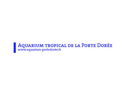 Aquarium Tropical de la Porte Dorée