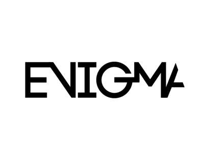Enigma Publications