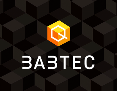 Babtec Exhibition Video  2013
