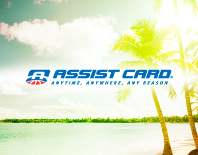 Campanha de Incentivo - Assist-card