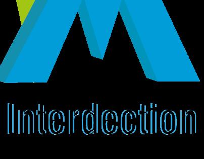 Interdection magazine