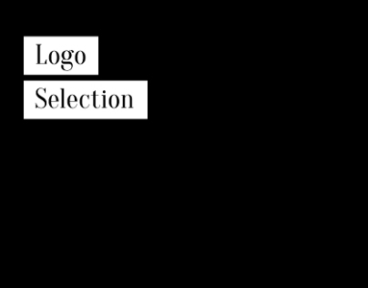 Logo Selection 2012-2013