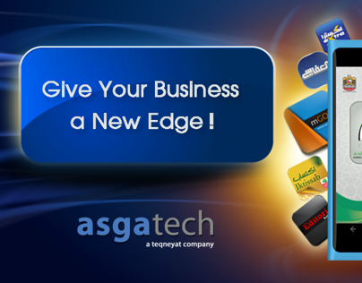Asgatech website banner