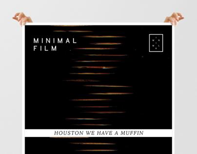 MINIMAL Film: Muffin Campaign