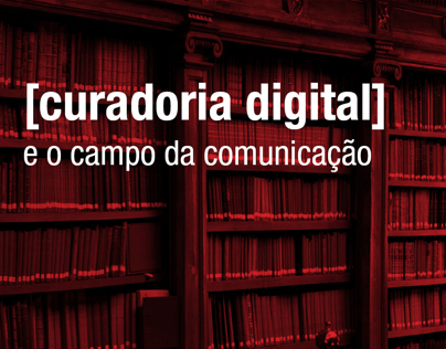 E-book: Curadoria Digital - ECA/USP