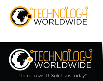 Technology Worldwide Rebranding