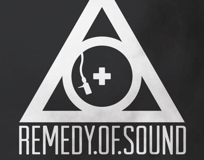 RemedyOfSound