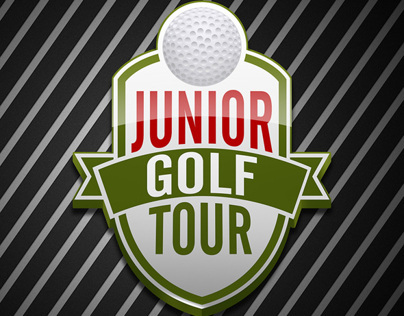 Junior Golf Tour