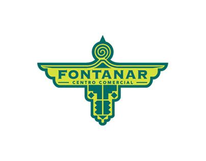 Fontanar Identity Development