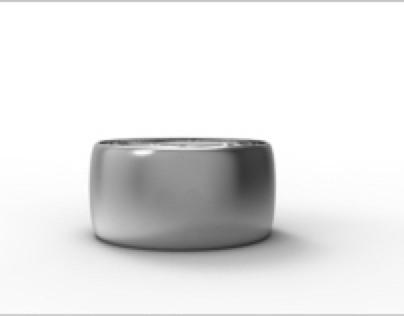 H-Ring