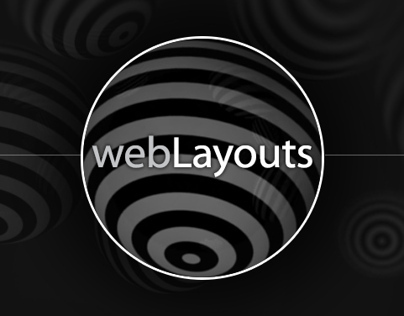 Web Layouts