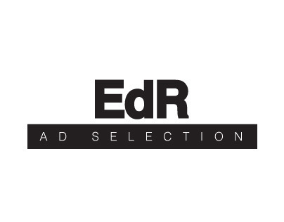 EdR—Ad Selection