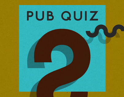 Beerwolf Pub Quiz