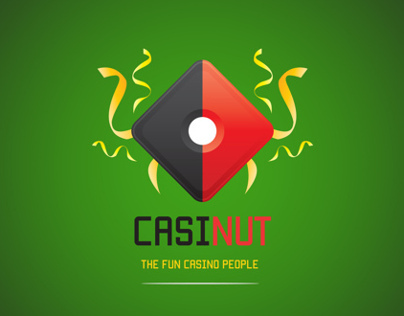 Casinut: The Fun Casino People