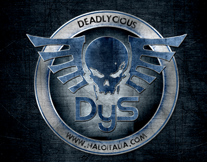 DEADLYCIOUS - Concept