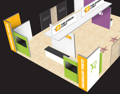 Choice Hotels Convention Rendering