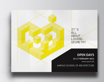 AARHUS SCHOOL OF ARCHITECTURE | PROMO VIDEO