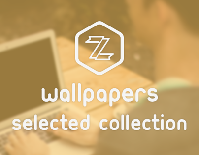 wallpapers selected collection.