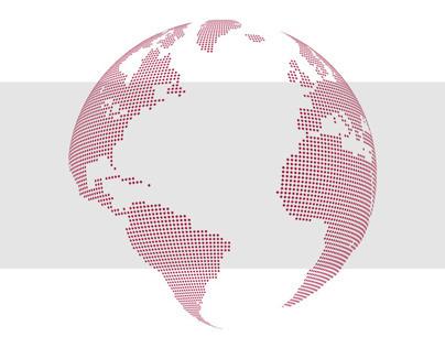 U.S. Monetary Policy Forum Report