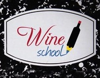 Wine School - Dist. Marte