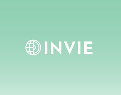 Invie