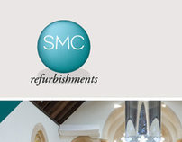 SMC Refurbishments