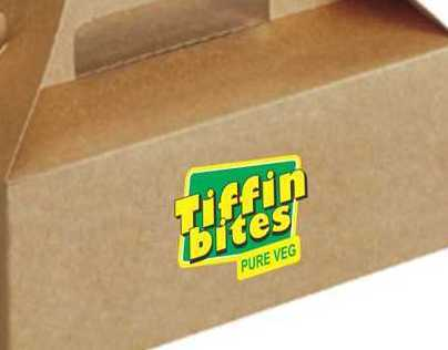 Tiffin Bites