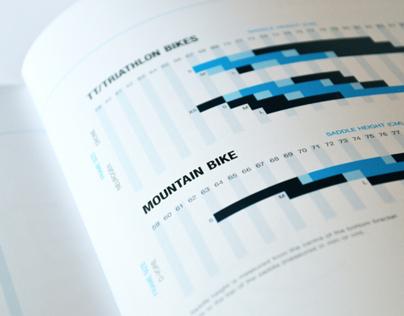 Swiftcarbons 2013 brochure