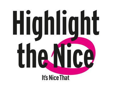 Highlight the Nice