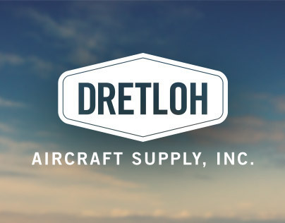 Dretloh Aircraft Supply, Inc.