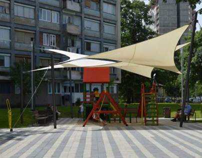 Public Square Karposh 3