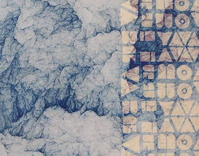 Myriad creative arts journal