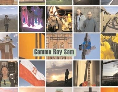 Gamma Ray Sam