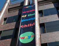 WOYC Banner