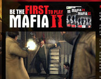 IGN.com - Black Beta - Mafia II