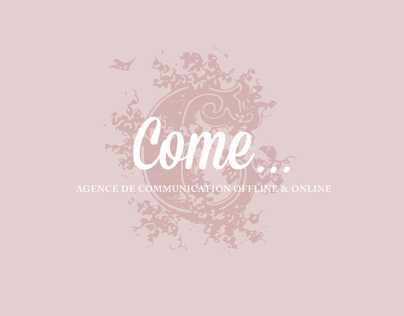 Agence COME…
