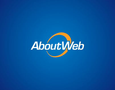 AboutWeb YouTube Intro