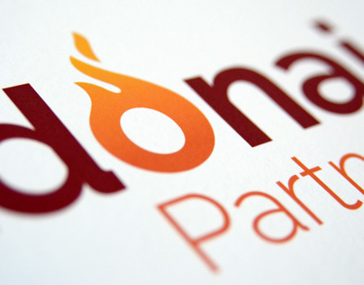 Adonai Partners