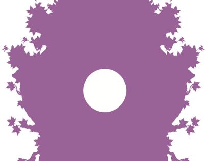 Branding Identity: Cuckooland Museum
