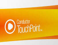 TouchPoint Collateral